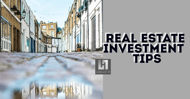 How To Invest In Kenya Real Estate