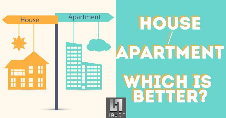 better-buy-house-apartment-kenya