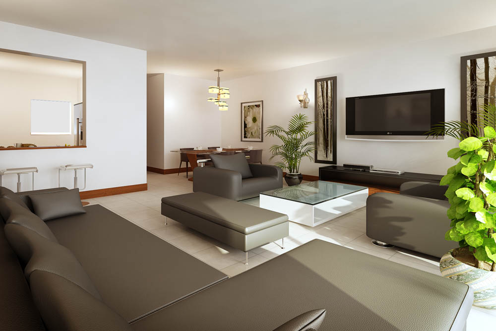 3 Bedroom Apartments For Sale In Kileleshwa Nairobi The